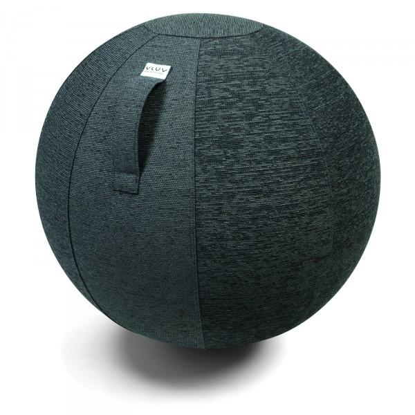 Hock Gymnastiekbal zitbal VLUV met stoffen buitenkant | Diverse modellen