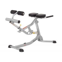 Hoist Fitness rygtræner HF4664 Platinum
