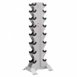 Hoist dumbbell stand/dumbbell rack acheter maintenant en ligne