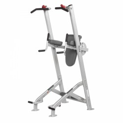 "Hoist ""Chin-Up""-Dip-Station HF4962"