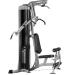 Hoist Fitness Kraftstation Mi1 Produktbillede