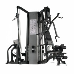 Hoist Fitness multimaskine Multi H-4400