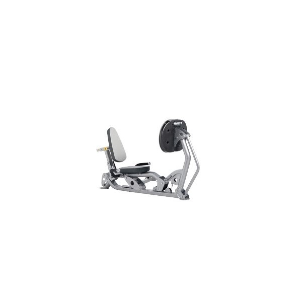Hoist ROC-IT leg press voor V-series