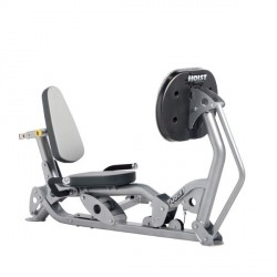 Hoist ROC-IT leg press voor V-series nu online kopen