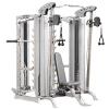 Hoist PTS multi-gym combi pack 3 Kup teraz w sklepie internetowym