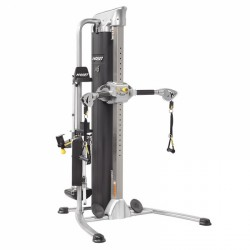Hoist Mi5 Functional Trainer Station nu online kopen