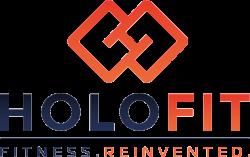 Holodia Logo