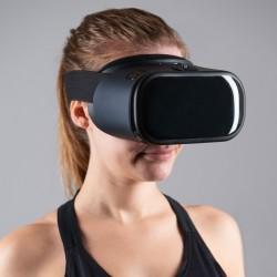 Réalité virtuelle Holodia HOLOFIT