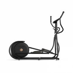 Vélo elliptique Horizon Citta ET5.0