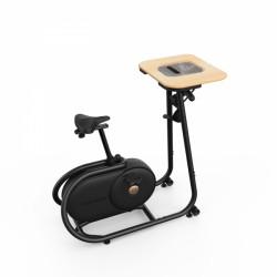Horizon delivery desk for Citta BT5.0