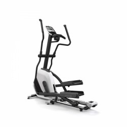 Horizon elliptical cross trainer Andes 5 Viewfit