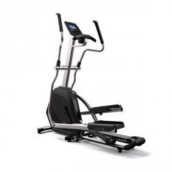 Horizon elliptical trainer Andes 7i Viewfit