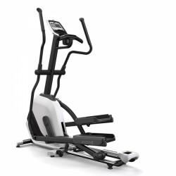 Horizon elliptical cross trainer Andes 5