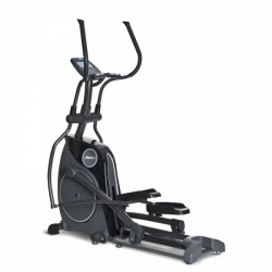 Horizon Fitness Andes 8i elliptical trainer