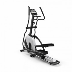 Horizon elliptical cross trainer Andes 3