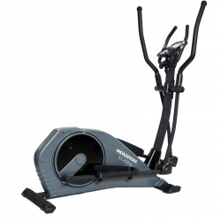 Horizon Syros 2.0 Cross Trainer