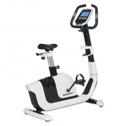 Horizon Comfort 8.1 Exercise Bike purchase online now