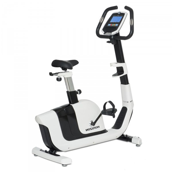 Horizon Comfort 8.1 Exercise Bike Product picture