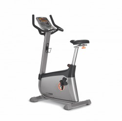 Horizon exercise bike Elite U4000