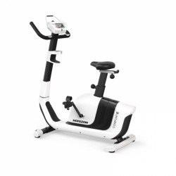 Horizon exercise bike Comfort 3