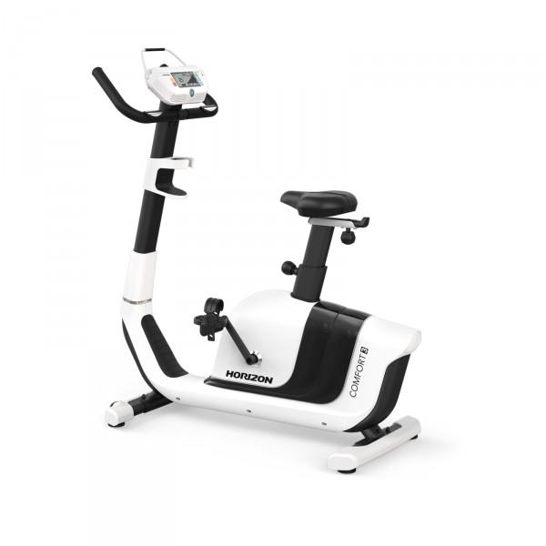 Horizon exercise bike Comfort 3