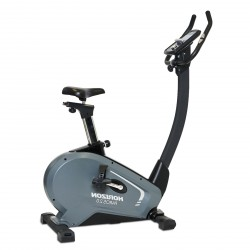 Horizon Paros 2.0 Exercise Bike purchase online now