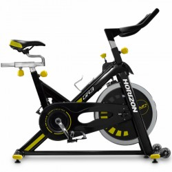 Horizon Indoor Bike GR3 purchase online now