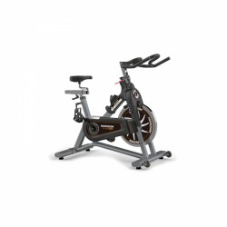Indoor cycle Horizon Elite IC 4000