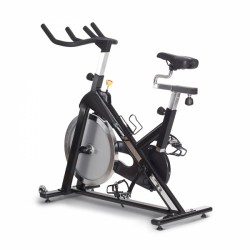 Horizon S3 Indoorcycle