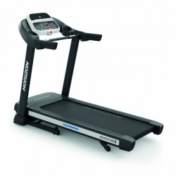 Horizon Treadmill Adventure 3 Viewfit purchase online now