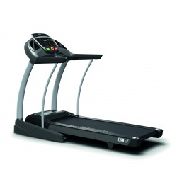 Tapis de course Horizon Elite T5.1 Viewfit