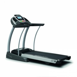 Tapis de course Horizon Elite T7.1 Viewfit