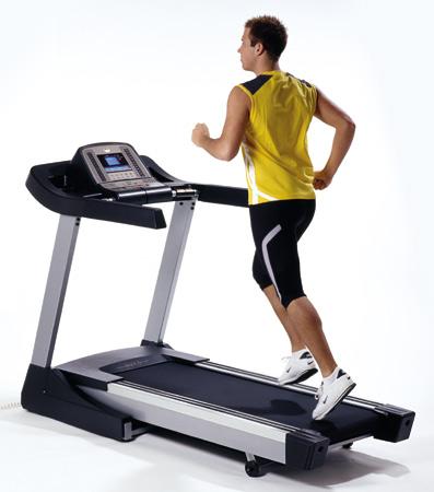 horizon treadmill optima 807 fitshop. Black Bedroom Furniture Sets. Home Design Ideas