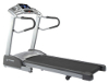 Horizon treadmill Paragon 508 purchase online now