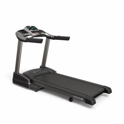 Horizon treadmill Paragon 5S purchase online now