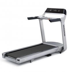 Horizon Treadmill Paragon X purchase online now