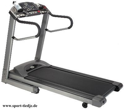 horizon quantum ii cs hrc treadmill fitshop. Black Bedroom Furniture Sets. Home Design Ideas
