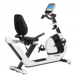 Horizon Fitness R8.0 recumbent exercise bike purchase online now
