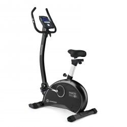 Vélo d'appartement Horizon Fitness Paros Pro S Plus