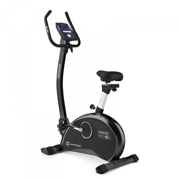 Ergometr Horizon Fitness Paros Pro S Plus