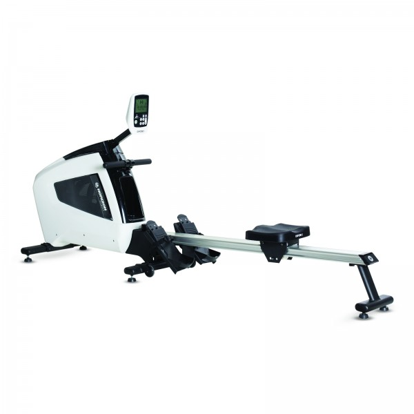 710cdce8784c Horizon rowing machine best buy at - T-Fitness
