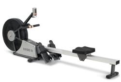 Horizon Fitness Oxford IV Roeitrainer
