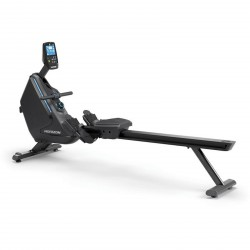 Horizon Rowing Machine Oxford 6 Viewfit purchase online now
