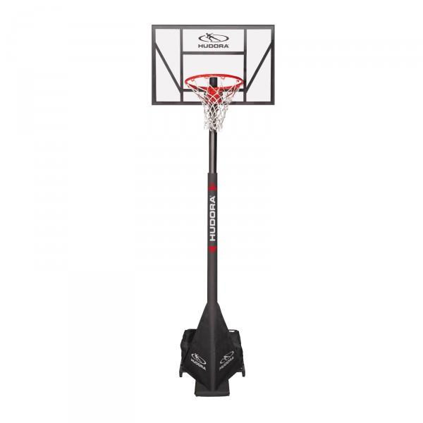 Panier de basket Hudora Competition Pro