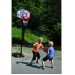 Panier de basket Hudora All Stars 205 Photos du produit