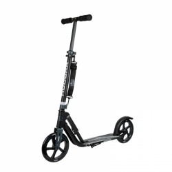 Hudora Step Big Wheel 205