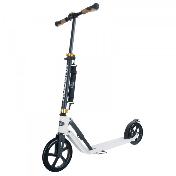 Hudora Step Big Wheel Style 230