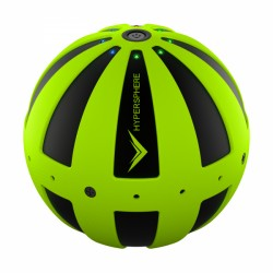 Hyperice massage ball Hypersphere