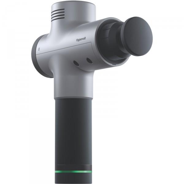Pistolet de massage Hyperice Hypervolt Bluetooth
