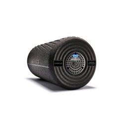 Hyperice fascia roller Vyper 2.0